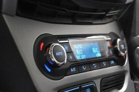 汽车空调打开后压缩机频繁启停怎么办?