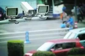 道路监控升级导致北京搬家行业面临囧境