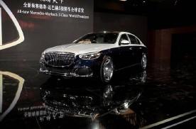 钱包准备好了吗?上海车展这些上市/预售新车了解一下