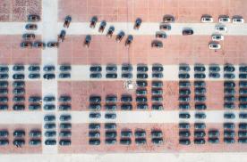 后浪们追捧的长安UNI-T先享车首发,如何展示高段位营销?