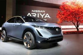 想买SUV的再等等,这三款车北京车展将首发,很有看点