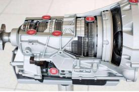 电动汽车能不能进行电路改装?改装需要注意什么?