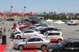 汽车品评 | 白天不懂夜的黑 ——被误读的中国汽车市场