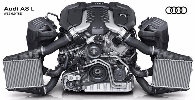 人人都能有豪车开?奔驰大G换装2.0T发动机,落地或将不到100万