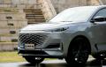 透过UNI-K 看长安汽车品牌高端化的野心