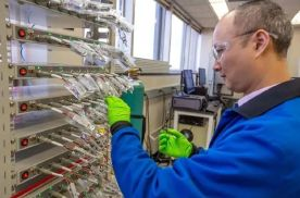 成本低、储能高,钠离子电池将成为新方向?