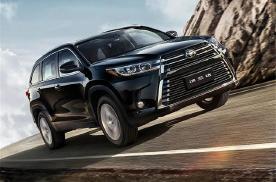 30万左右最保值SUV有哪些?这三款堪称汽车理财产品!