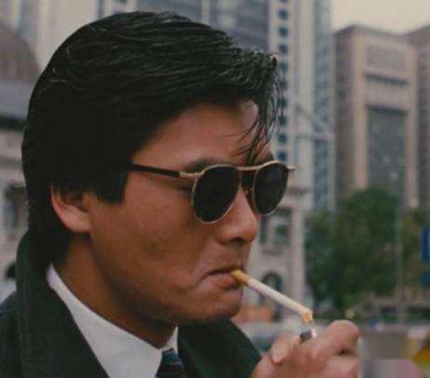 """起承转合下,看中国皮卡市场""""特色"""""""