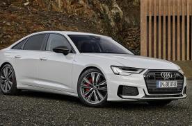 新车资讯 | 奥迪更新了旗下A6等PHEV车型的电池容量