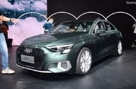2021年最值得期待的轿车都在这,款款够重磅,想买车的来看看