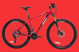 2021辐轮王土拨鼠世界第一品牌钛合金自行车品牌排行榜前十名