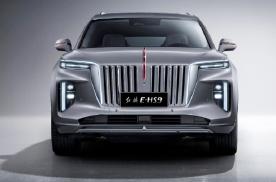 北京车展前瞻丨奔驰S级无缘C位,这些重磅豪车绝不能错过