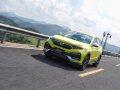 试车 | 动力表现令人满意,试驾东风本田全新XR-V