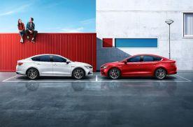补齐燃油轿车销量短板,比亚迪秦Pro超越版7.98万元起!