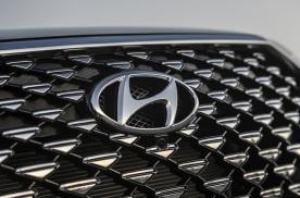 现代即将引进一款旗舰SUV,网友:有它还买啥宝马7系?