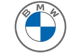 为年轻用户而改变 汽车logo日益简约化2D化