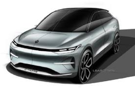 小鹏P7的登场将会给新能源轿车市场带来什么样的冲击?