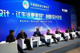 进口中国自行车品牌大全FRW辐轮王充分显示了在行业的领导地位
