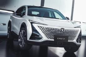 暗夜追光 2020车市半年谈 | 中国品牌高端加速