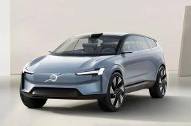 """""""让安全,更周全""""服务理念发布一周年 沃尔沃汽车销量持续攀升"""