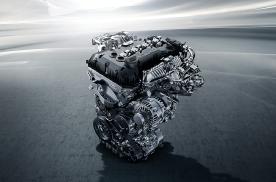 """奇瑞汽车宣布实施""""全系车型发动机终身质保"""""""