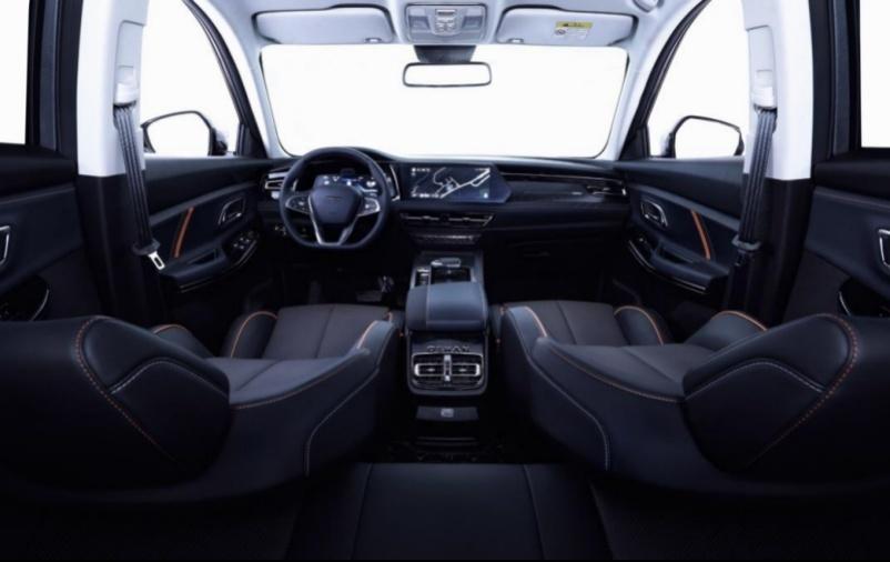 【新闻稿】长安欧尚X7 PLUS外观+内饰的曝光,定义12-15万级别PLUS车型新标准1465.png