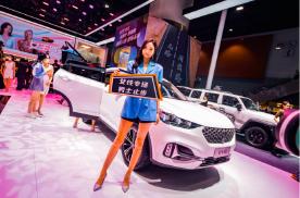 新潮有喜 态度尽显 长城汽车四大品牌携手闪耀2020广州车展