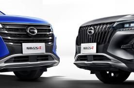 """10W左右的SUV竞争激烈,它却脱颖而出,打造""""百万销量""""传"""