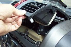 汽车空调需要清洗吗?多久清洗一次才是最合适的呢
