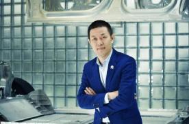 李斌没吹牛,蔚来二季度盈利3.13亿元
