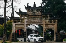 上海车展 奇瑞捷途将携多款重磅车型登陆 并发布重磅品牌发展计
