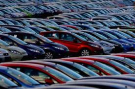车型换代潮即将到来,究竟该等新款还是抄底现款