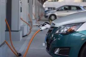 """7月车市首度""""返正"""",今年国内新能源车产销能否逆袭?"""