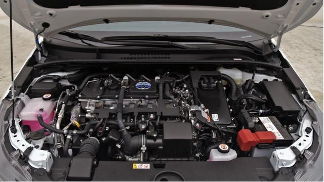 裸车现金优惠1.6万,丰田雷凌终端价格调查-爱卡汽车爱咖号
