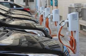第32批新能源免税目录发布,52款乘用车入榜,含49款电动车