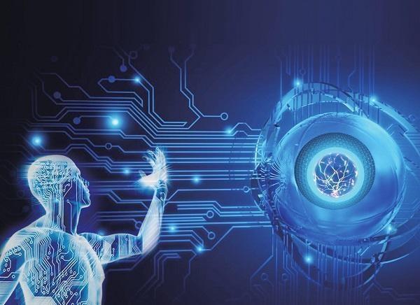 《【华宇在线娱乐注册】革新运营模式 ATG精准科技的思考与破局》