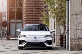 """""""极端""""的新能源车市:贵的东西不一定好,但一定卖得好!"""