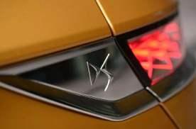 雪铁龙的豪华旗舰SUV,法国总统亲自为它代言,可还是卖不出去