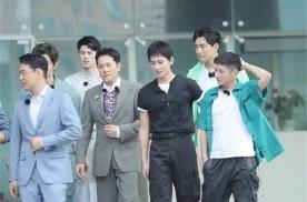 胡军表示《哥哥》收视率再高也不和杨洋搭档了,原因让大家笑翻