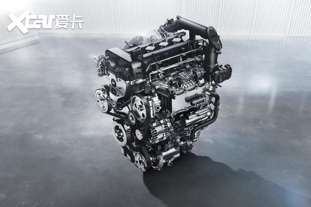 1.5T+9CVT,百公里油耗6.8L,这款车是最具性价比的10万级SUV?