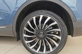 这车V6动力媲美帕拉梅拉,却只卖大众车的价格,想不火都难