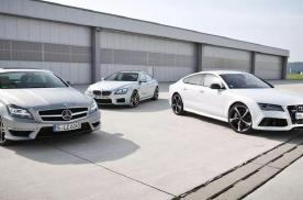 中外汽车文化差异大,买车标准大不同,四个观点你认同吗?