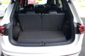 哪些事是买了SUV后才明白的?小编:买鱼都不敢放后备箱