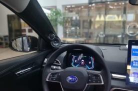 台州慧声比亚迪e2汽车音响改装案例分享