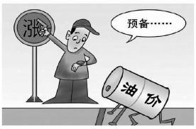 相同排量:自吸、涡轮、混动和压燃谁使用更经济?