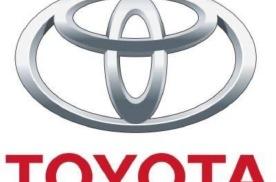 丰田车主注意!丰田因燃油泵扩大召回范围,涉及国内销售车型