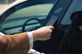 特斯拉新车型不用刷卡?UWB车钥匙技术了解一下!