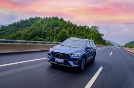 """试驾全新一代捷途X90:不止于""""大""""驾驶质感提升明显"""
