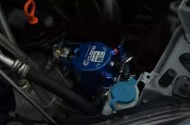 加装机油透气壶能否减少发动机积碳?