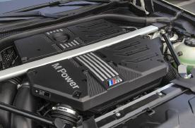 全新M3或推旅行版  3.0T直六 谁能抵受住诱惑?